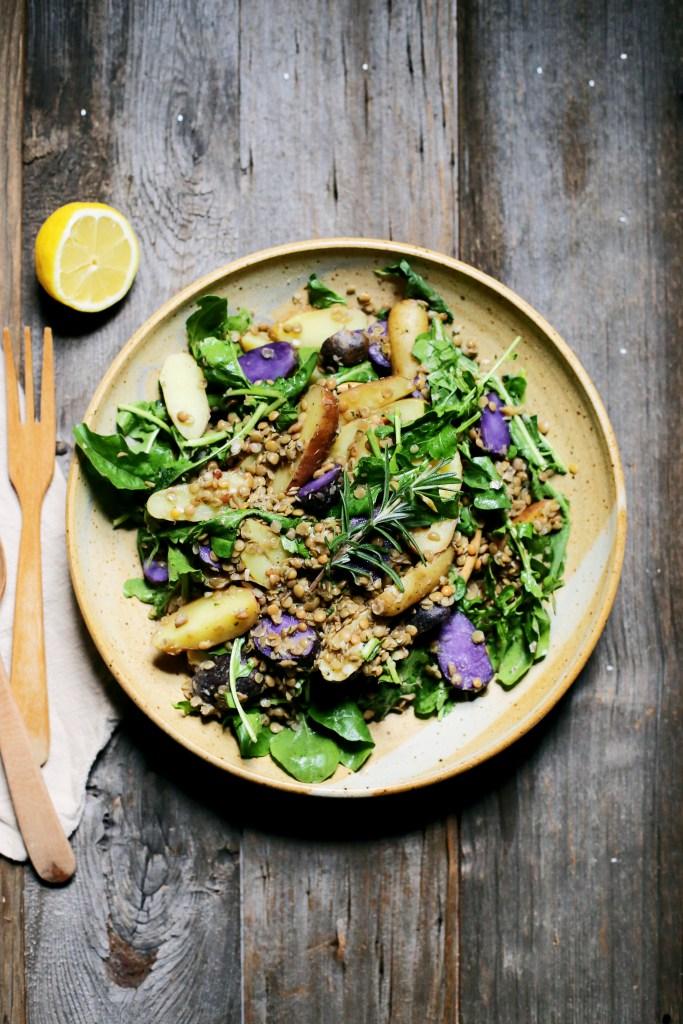 Healthy-Potato-Salad-Recipe-4
