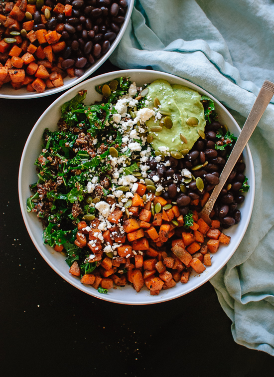 southwestern-kale-power-salad
