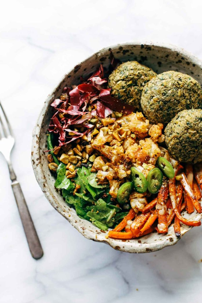The-Ultimate-Bliss-Bowl-with-Tahini